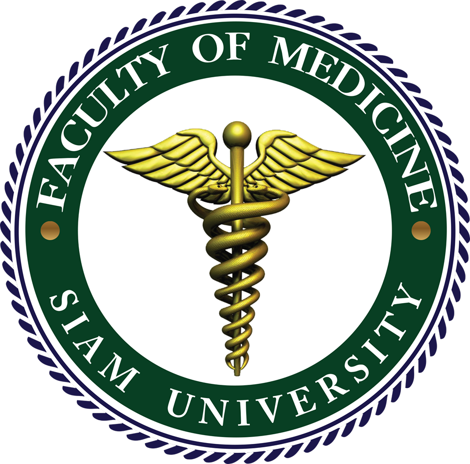 medical siam